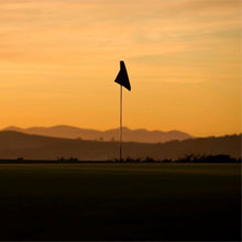 Fortrose Golf Club